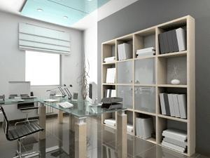 acte-de-vente-immobilier-auch